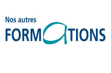 Autres formations...