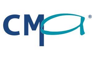 Certificat d'enregistrement CMA