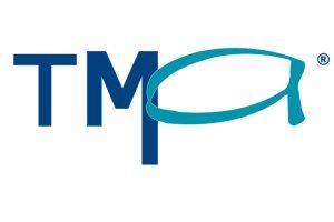 Certificat d'enregistrement TMA