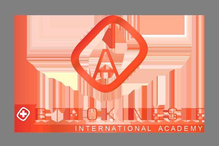 logo_orthoacademy_SUISSE490px