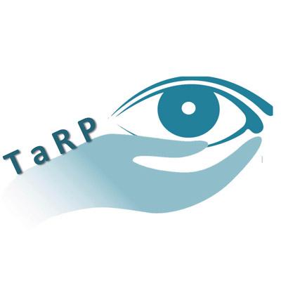 logo-TaRP