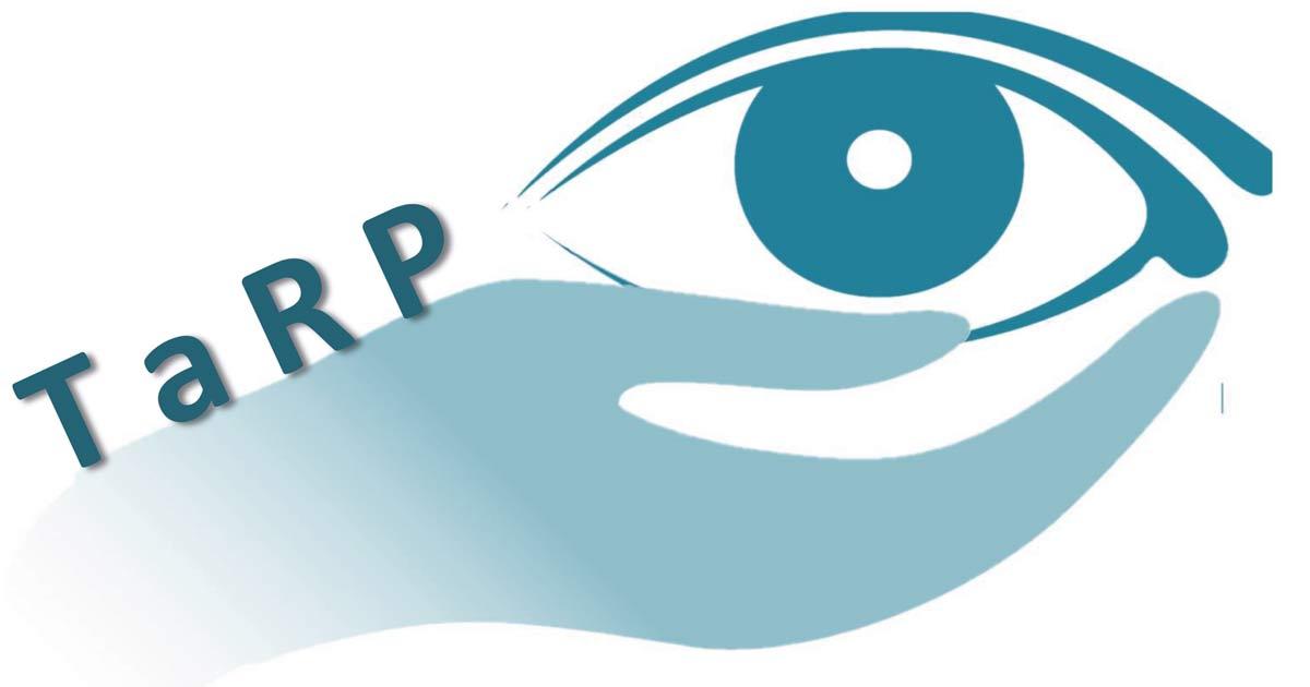 logo-TaRP_FB