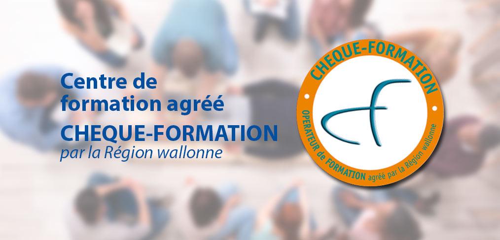 Vignette_cheque_formation_2